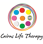 Cairns Life Therapy